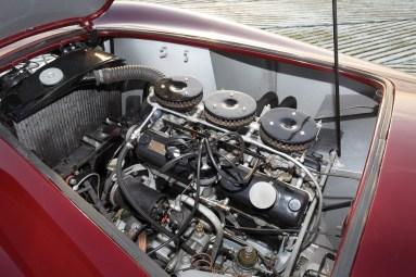 @1957 AC Ace-Bristol - 9