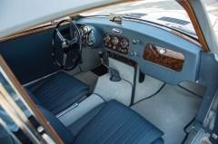 @1958 AC Aceca-Bristol - 10