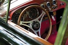 @1958 AC Aceca-Bristol-2 - 20