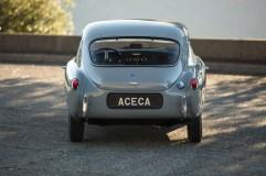 @1958 AC Aceca-Bristol - 20