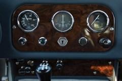 @1958 AC Aceca-Bristol - 6