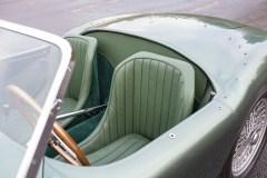 @1960 AC Ace-Bristol - 8