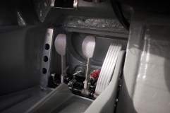 @1964 Porsche 904 Carrera GTS-026 - 11