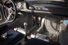 @1964 Porsche 904 Carrera GTS-026 - 12