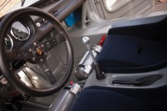 @1964 Porsche 904 Carrera GTS-026 - 13