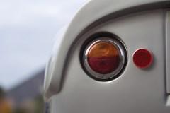 @1964 Porsche 904 Carrera GTS-026 - 7