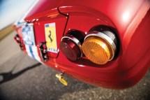 @1971 Ferrari 365 GTB-4 Daytona Berlinetta Competizione Conversion-14115 - 16