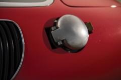 @1971 Ferrari 365 GTB-4 Daytona Berlinetta Competizione Conversion-14115 - 18