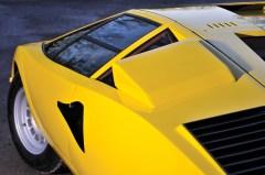 @1975 Lamborghini Countach LP400 'Periscopio' Bertone - 14