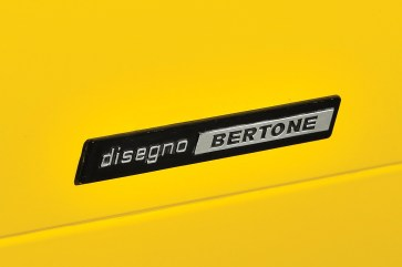 @1975 Lamborghini Countach LP400 'Periscopio' Bertone - 3
