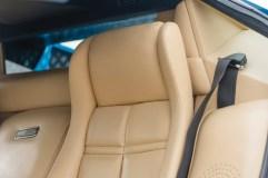 @1976 Lamborghini Countach LP 400 'Periscopio' Bertone-1120172 - 5