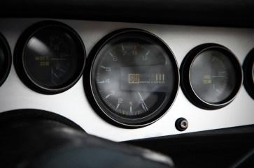 @1977 Lamborghini Countach LP400 'Periscopio' - 10