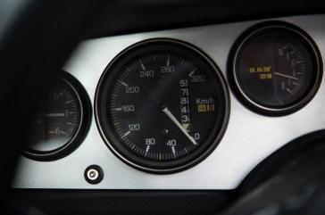 @1977 Lamborghini Countach LP400 'Periscopio' - 11