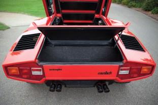 @1977 Lamborghini Countach LP400 'Periscopio' - 14