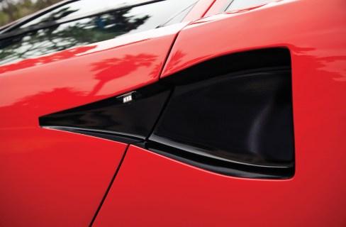 @1977 Lamborghini Countach LP400 'Periscopio' - 20