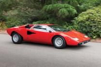 @1977 Lamborghini Countach LP400 'Periscopio' - 24
