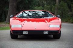 @1977 Lamborghini Countach LP400 'Periscopio' - 3