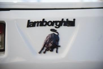 @1987 Lamborghini Countach 5000 QV Bertone - 10