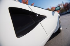 @1987 Lamborghini Countach 5000 QV Bertone - 23
