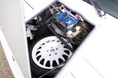 @1987 Lamborghini Countach 5000 QV Bertone - 26