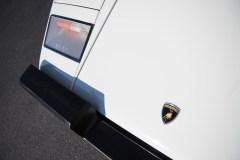 @1987 Lamborghini Countach 5000 QV Bertone - 7