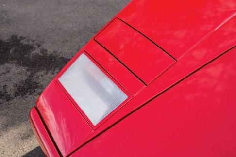 @1989 Lamborghini Countach 25th Anniversary - 14