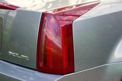 @Cadillac XLR - 11