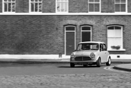 @Mini Remastered-2 - 2