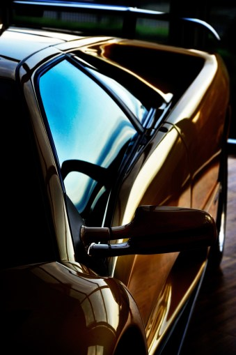 @Museo Lamborghini ©Wale Pfäffli - 14