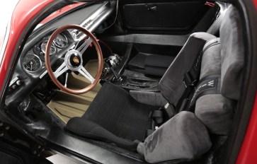 @Porsche 904 GTS-079 - 16