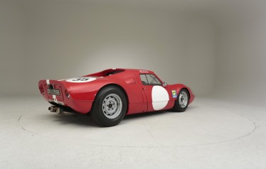 @Porsche 904 GTS-079 - 17