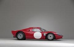 @Porsche 904 GTS-079 - 8
