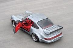 @Porsche 911 Carrera RSR 3.8 - 10