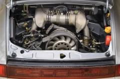 @Porsche 911 Carrera RSR 3.8 - 20
