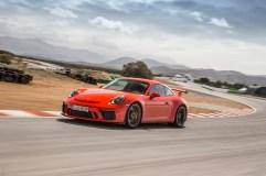 @Porsche 911 GT3 - 12