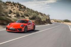 @Porsche 911 GT3 - 22