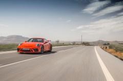 @Porsche 911 GT3 - 23