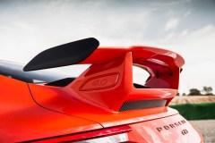 @Porsche 911 GT3 - 4