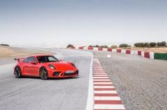 @Porsche 911 GT3 - 6