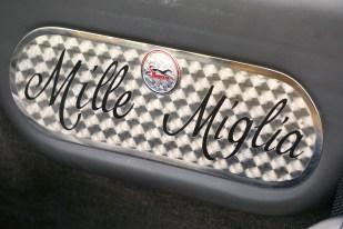 @Sbarro Mille Miglia - 14