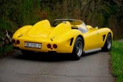 @Sbarro Mille Miglia - 5