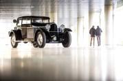 1927 Avions Voisin C14 Lumineuse - 33