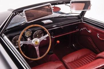 @1952 Ferrari 212 Inter Cabriolet by Vignale-0227EL - 10