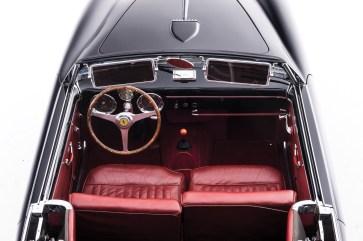 @1952 Ferrari 212 Inter Cabriolet by Vignale-0227EL - 11