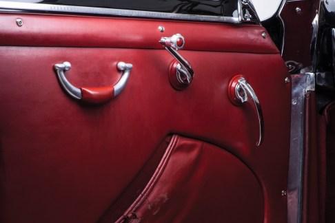 @1952 Ferrari 212 Inter Cabriolet by Vignale-0227EL - 12