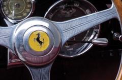 @1952 Ferrari 212 Inter Cabriolet by Vignale-0227EL - 13