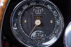 @1952 Ferrari 212 Inter Cabriolet by Vignale-0227EL - 15