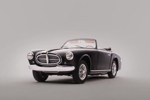 @1952 Ferrari 212 Inter Cabriolet by Vignale-0227EL - 23