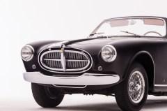 @1952 Ferrari 212 Inter Cabriolet by Vignale-0227EL - 24