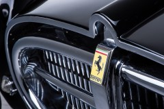 @1952 Ferrari 212 Inter Cabriolet by Vignale-0227EL - 25